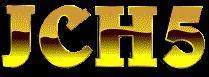 JCH5 Entertainment Official Website